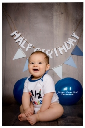FB_Lincoln6Months_37