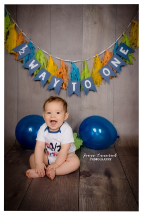 FB_Lincoln6Months_45