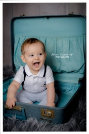 FB_Lincoln6Months_62